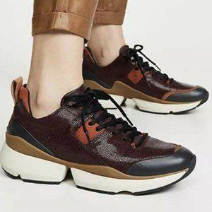 Rag & Bone Marston Running Shoes Sz 8